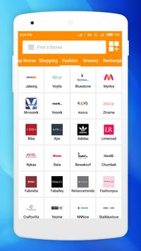 India Free All Iin One Shopping Apps screenshot 2