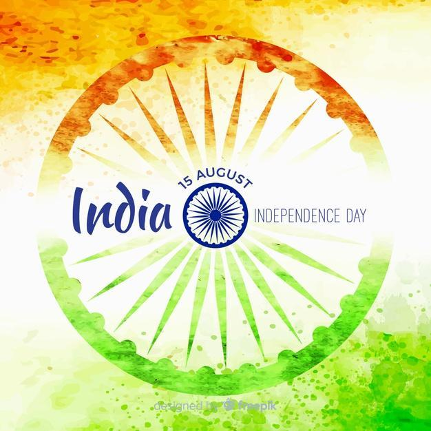 India Independence Day 2019 for Android - APK Download