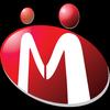 IndiaMART icon