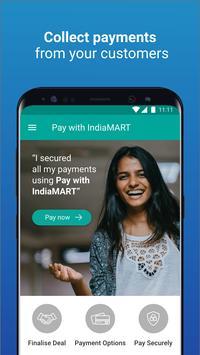 IndiaMART screenshot 4