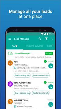IndiaMART screenshot 6