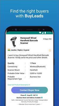 IndiaMART screenshot 7