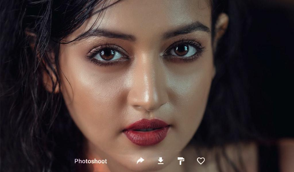 4k Hd Indian Actress Wallpaper For Android Apk Download