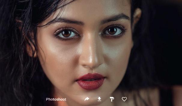 4K/HD Indian Actress Wallpaper screenshot 10