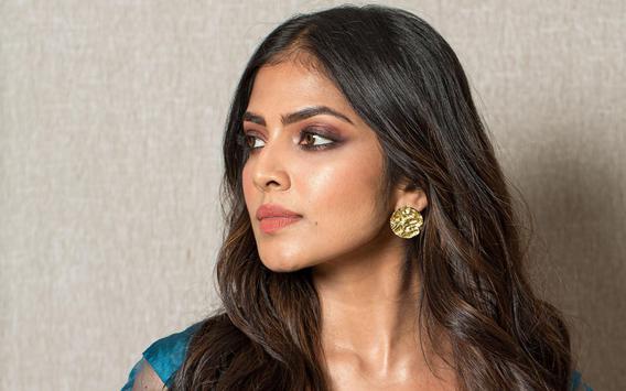 4K/HD Indian Actress Wallpaper screenshot 8