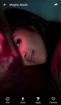 4K/HD Indian Actress Wallpaper screenshot 2