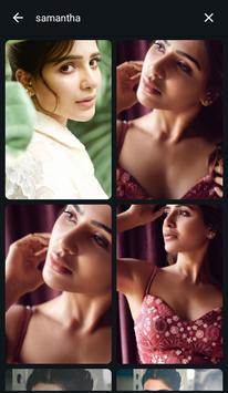 4K/HD Indian Actress Wallpaper screenshot 3