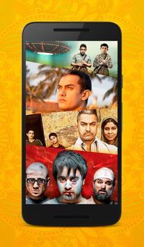 Bollywood movies actor puzzle screenshot 5