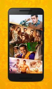 Bollywood movies actor puzzle screenshot 3
