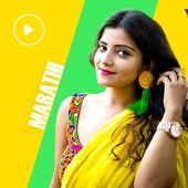 Kannada Video Status icon