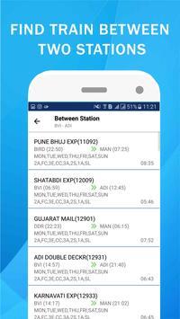 RailInfo screenshot 5