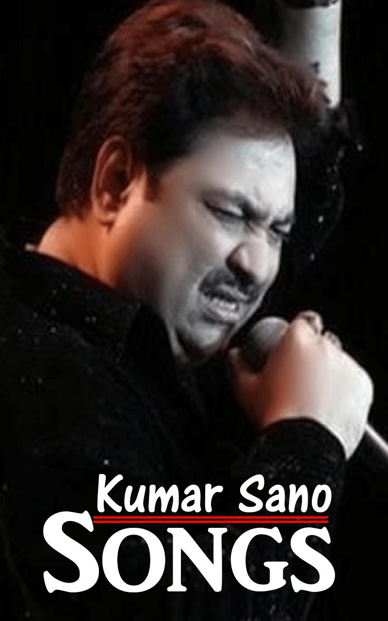 Kumar Sanu Hit Songs For Android Apk Download