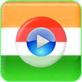 Nonton Film India Sub Indo Lk21 Gress For Android Apk Download