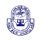 Karnataka State Open University icon