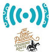 Indigital Storytelling - Long Paddock icon
