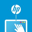 HP Indigo Press Tablet APK
