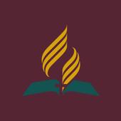 INDIRIMBO ZO GUHIMBAZA IMANA icon