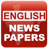 English News Papers 2019 (Pdf e-papers) for Android - APK