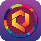 QuizTime India: Crorepati Quiz in Hindi & English icon