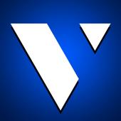 Volculator icon