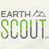 Earth Scout IS icon