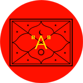 A se vyakti visesh Hindi, Bengali, Urdu, Tamil me icon