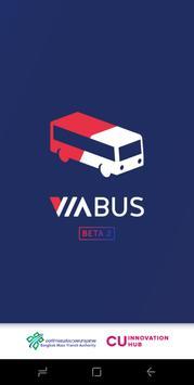 ViaBus-poster
