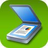 Clear Scan: Free Document Scanner App,PDF Scanning biểu tượng