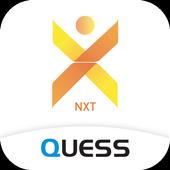 InEDGE NXT icon