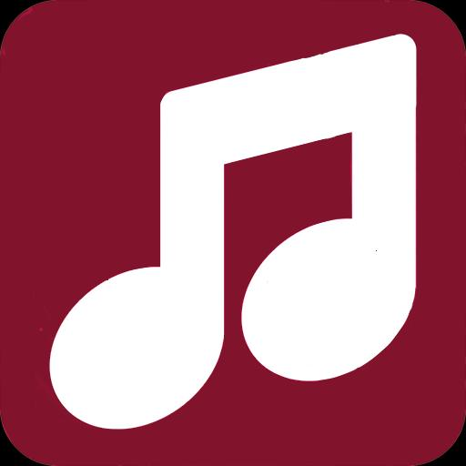 Free Download MP3 Music & Listen Offline & Songs for Android - APK