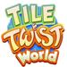 Tile Twist World