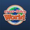 Cross-Stitch World 圖標