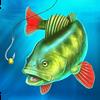 Fishing World иконка