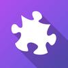 Just Jigsaws-icoon
