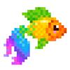 Pixel Tap icon