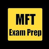 MFT - Exam Pro Offline icon