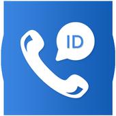 Caller Name , Location Tracker & True Caller ID icon