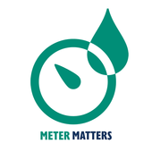 Meter Matters icon