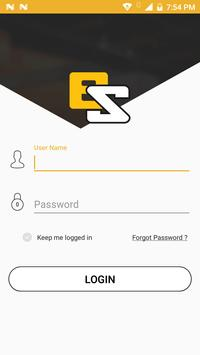Expo Scanner for Android - APK Download