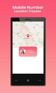 Mobile Number Location Tracker screenshot 6