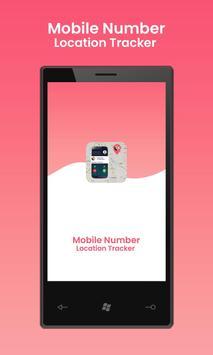 Mobile Number Location Tracker screenshot 3