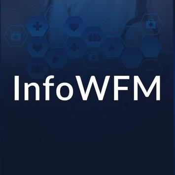 InfoWFM screenshot 5