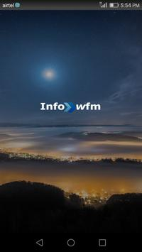 InfoWFM screenshot 6