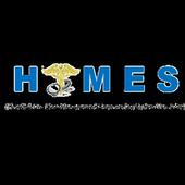 Amala Hospital - HOMES Online icon