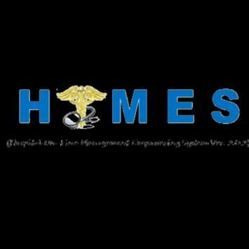 Amala Hospital - HOMES Online poster
