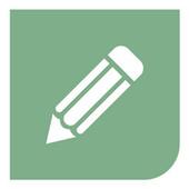 e-Grafite icon