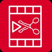 Video Call Recorder/ Automatic Call Recorder icon