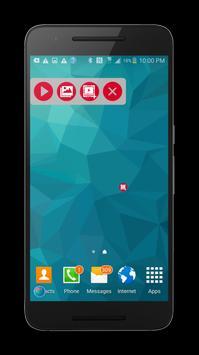 Video Call Recorder/ Automatic Call Recorder screenshot 6