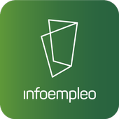 Infoempleo icon