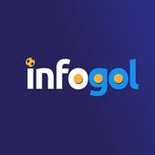 Infogol biểu tượng